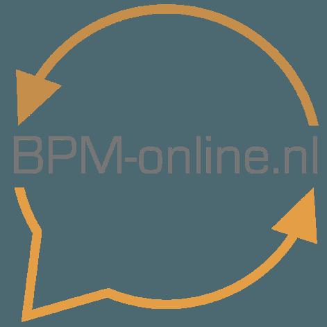 BPM-online